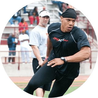 Injuries Affect Combine Performance
