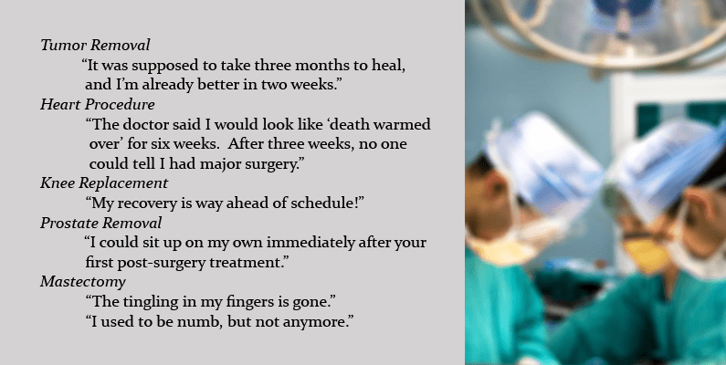 surgery-recovery
