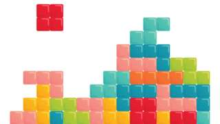 Medical Merits of Tetris – a Therapeutic Tool for Helping Patients